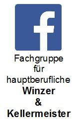 Facebook Fachgruppe